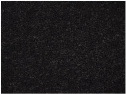 Durham Twist Carpet - Ebony ( M2 Price ) email us with your sizes (Free Sample Service)